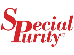 Special Purity Salt